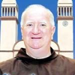 Obispo La Ceiba