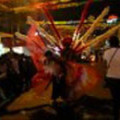 Video Carnaval Ceibeño 2012
