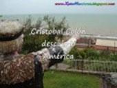 Video Conozca Honduras