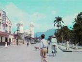 Video La Ceiba de Ayer y Hoy