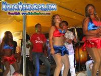 Agrupacion Ls Carnavalito Barrio La Merced