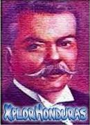Alberto de Jesús Membreño