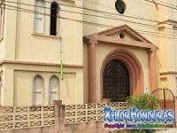 Aldeas y Caserios de Jutiapa Atlantida Honduras
