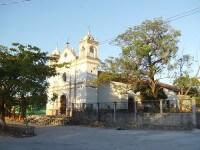 Aldeas y Caserios de Pespire Choluteca