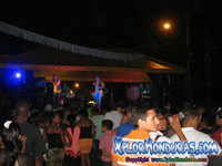 barrio-la-merced-carnavalito-la-ceiba-portada