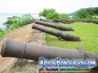 cañones-de-la-fortaleza-de-santa-barbara-portada