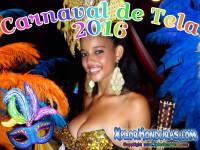 canaval-y-feria-de-tela-2016-honduras