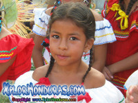 Candu Canciones Folcloricas de Honduras