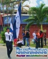 Canto a La Bandera Augusto C. Coello