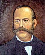 Carlos Celeo Arias Lope Presidentes de Honduras