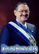 Carlos Roberto Reina Idiáquez