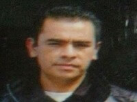 Carlos Roberto Reyes Paz Premio Internacional de Poesia