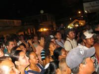 Carnvalito Barrio Ingles 2015