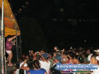 Carnavalito Colonia Miramar Carnaval de La Ceiba 2015 portada