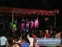 Carnavalitos Carnaval de La Ceiba 2017