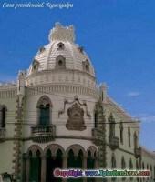 casa-presidencial-tegucigalpa-visa-para-viajar-a-honduras.jpg