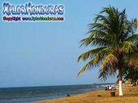 Clima de Honduras
