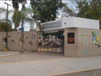 Colonia Rivera Hernandez San Pedro Sula