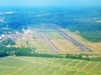 Como Llegar a Honduras Aeropuerto Goloson La Ceiba