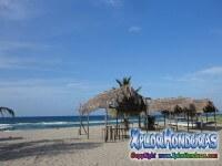 Comunidad Garifuna de San Juan Tela
