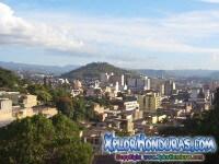 Conozca Honduras Cancion Costumbrista