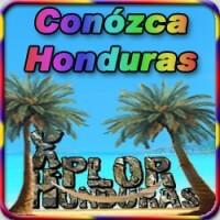 Contactanos XplorHonduras