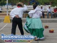 Corrido a Honduras Canciones Folkloricas
