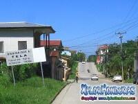 Creacion del Municipio de Tela Honduras