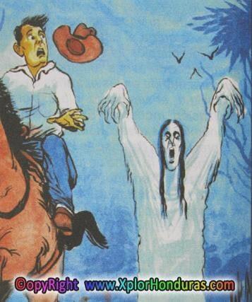 Resultado de imagen para cuentos y leyendas de honduras