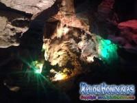 Cuevas de Taulabe
