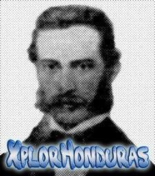Diego Vigil