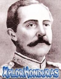 Domingo Vásquez