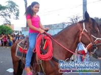 El Barreno Canciones Folkloricas de Honduras