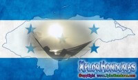 feriados de Honduras