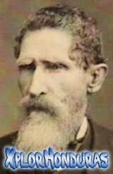 Florencio Xatruch