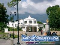 Fotos San Pedro Sula