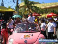 Fotos Carnaval de La Ceiba 2019