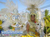 Fotos Carnaval la Ceiba 2018 Desfile de Carrozas Honduras