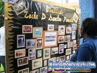 Fotos Celebracion del 136 Aniversario del Municipio de La Ceiba 1877 2013