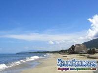 Fotos de Corozal Honduras