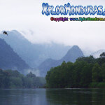 Fotos de La Mosquitia