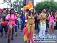 Fotos Feria Juniana San Pedro Sula 2015