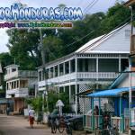 Fotos Isla de Utila