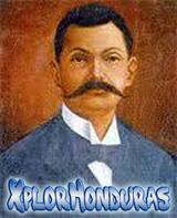 Francisco Bertrand Barahona