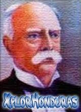 Francisco Bográn Barahona