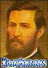 Francisco de Aguilar