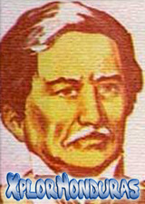 Francisco Ferrera