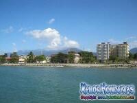 Fundacion de La Ceiba Atlantida Honduras