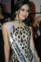 Gabriela Kawas, Reina del Carnaval 2017