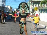 Galeria de Fotos Carnaval de La Ceiba 2019
